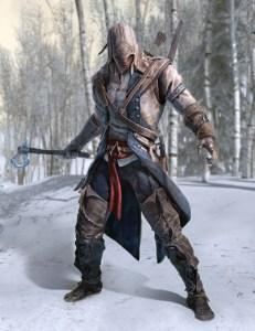 Assassins-Creed-3-23