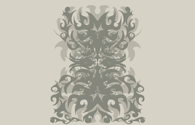 5073647_scrollwork_cream_56_wide