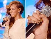 celebrity nail art trends