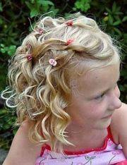 creative & cute hairstyles
