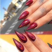 chrome nail ideas copy