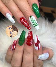 cutest and festive christmas
