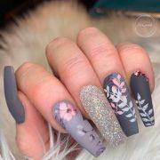 nails ideas spring 2019
