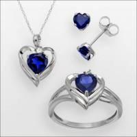 kohls jewelry earrings