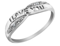 Promise Rings Can Be Special And Affordable