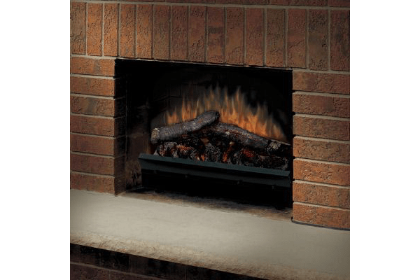 How to Convert your Woodburning Fireplace in 3 Easy Steps  Stylish Fireplaces