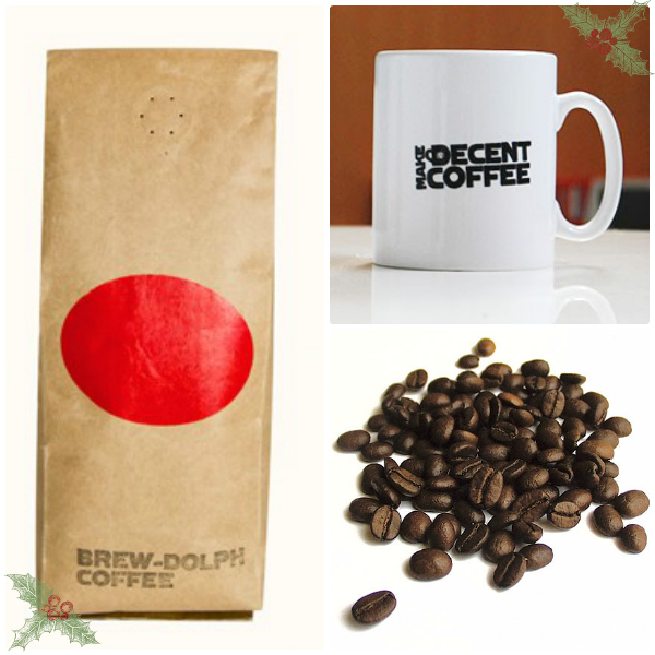 Image Result For Which Country Produces The Best Coffee Beans In The World