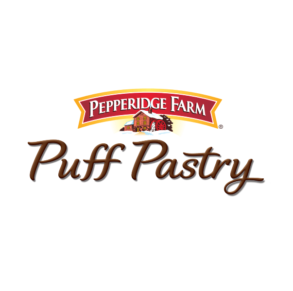 Pepperidge Farm Puff Pastry