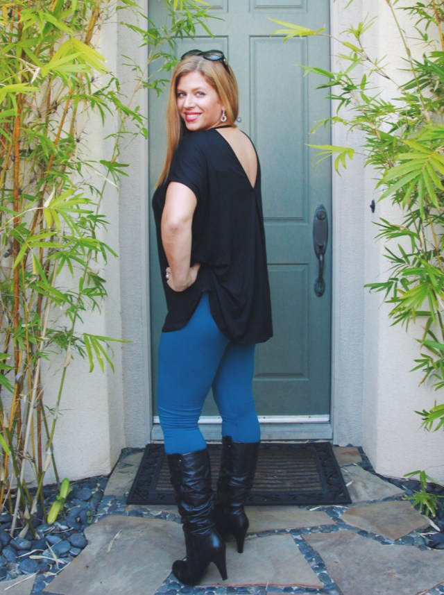 Comfy and Chic Boutique Clearance - Mama's Favorite Leggings #fashion #style #comfy #chic