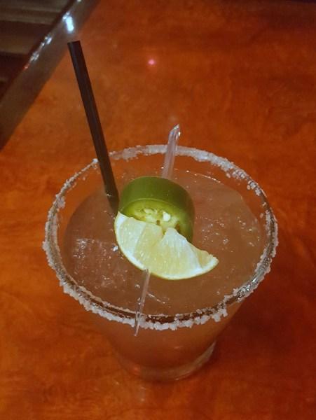 Restaurant Review - Nicky Rottens Coronado #SanDiego #Coronado #restaurants #NickyRottens