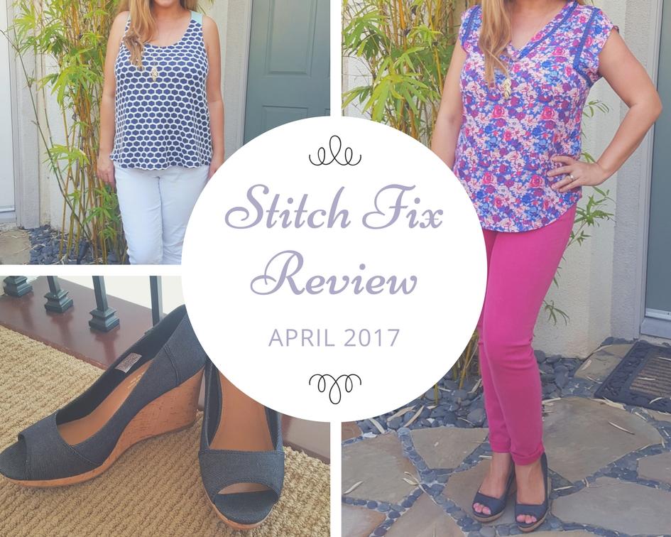 Caela dress stitch fix plus
