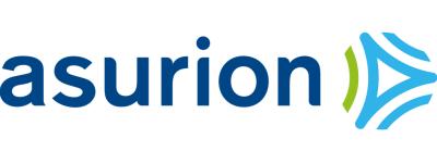 asurion premier support