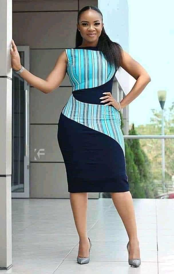 Amazing Work Place Fashion and Styles for Stylish Ladies