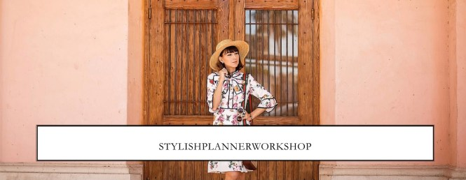header-stylishworkshop