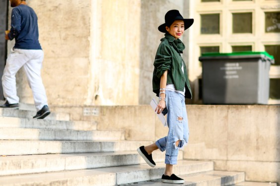 how-to-wear-boyfriend-jeans-7