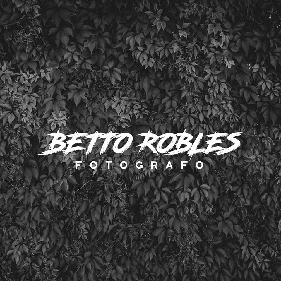 betto robles