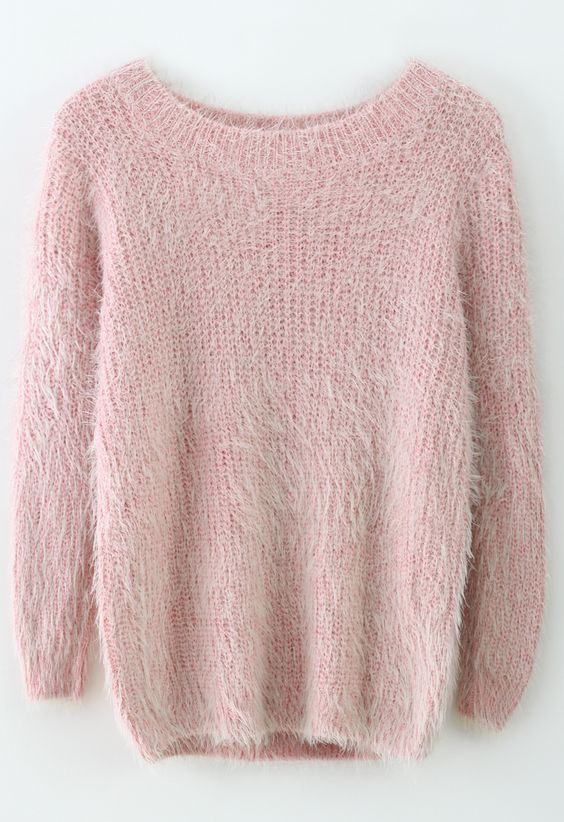 pink-anogra-sweater