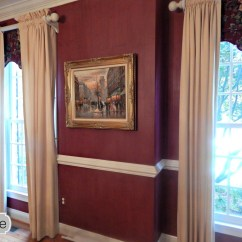 Living Room Wall Paint Finish Green Rugs For Changing Colors From Warm Tones To Cool ...