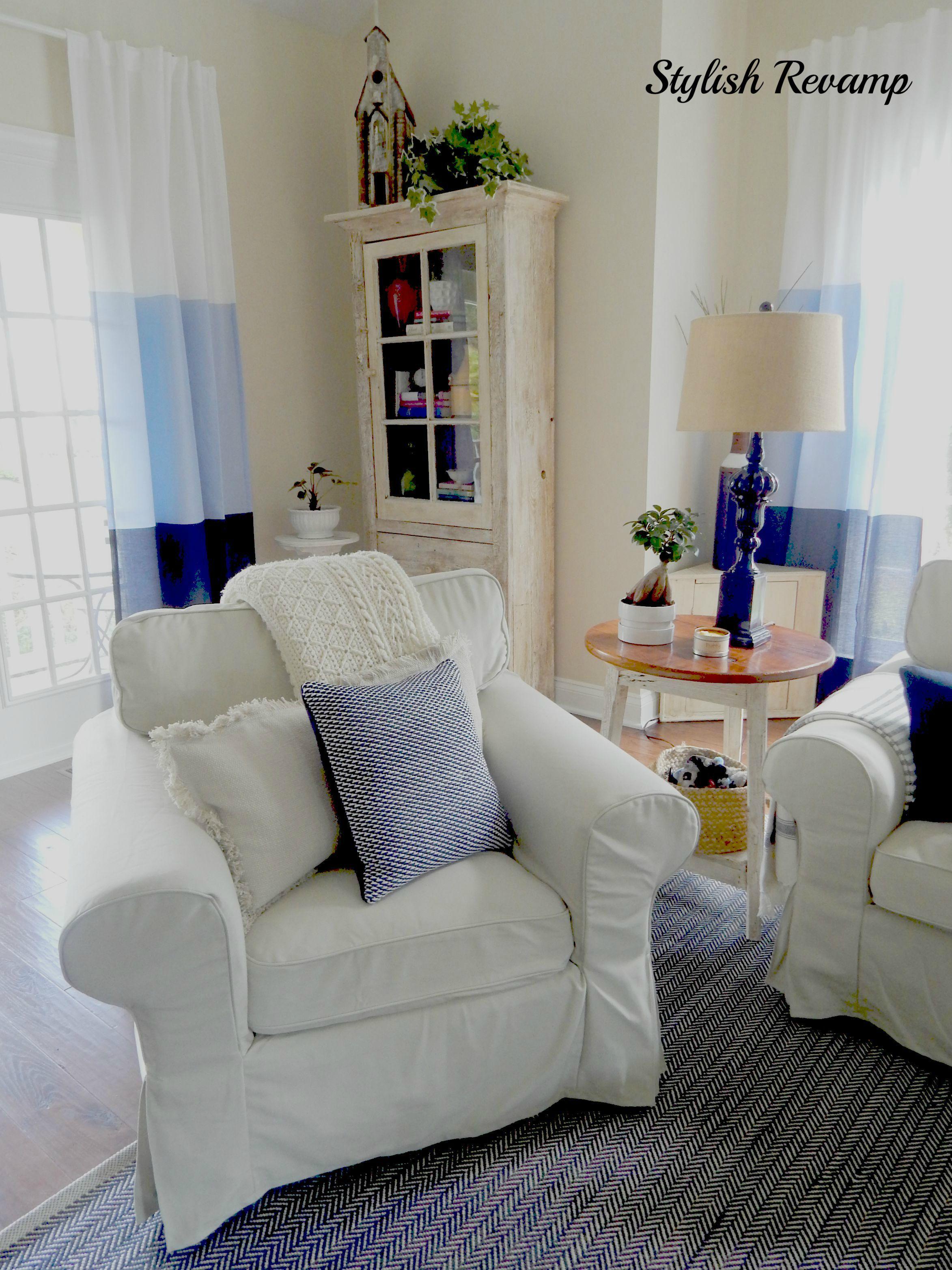 Ikea Chairs Living Room Yellow