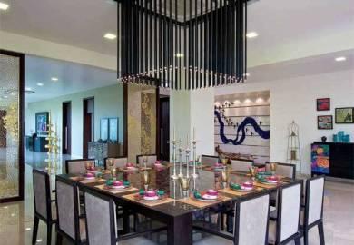 Dining Room Ideas 2013