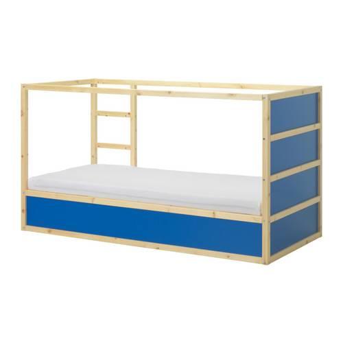 Ikea Kids Beds 2013