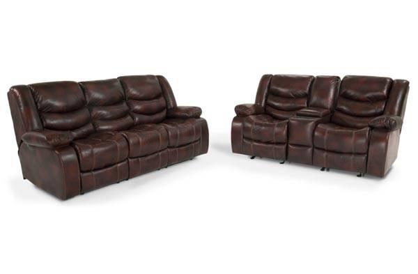 Bobs Furniture Living Rooms 2013
