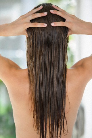 Best 10 Ayurvedic Home Tips And Treatment For Hair Growth