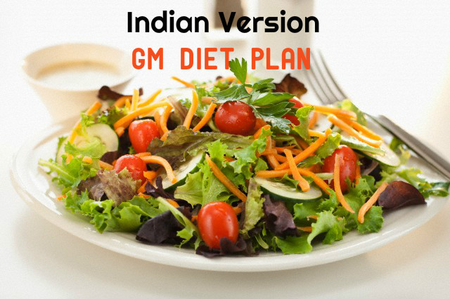 easy weight loss plans for indian men and women stylish walks