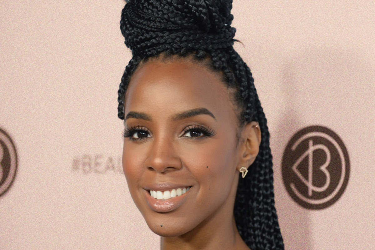 How To Stop Braids Itching Expert Advice