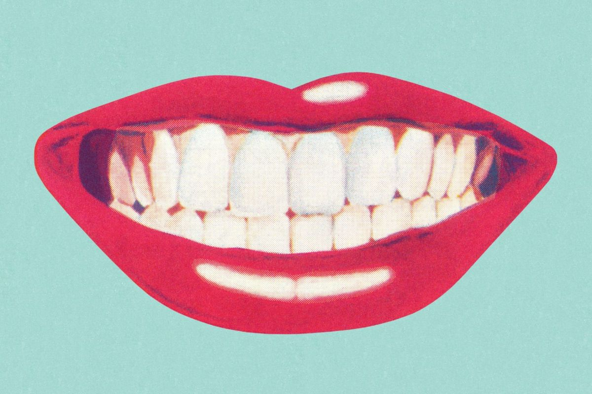 best teeth treatments and