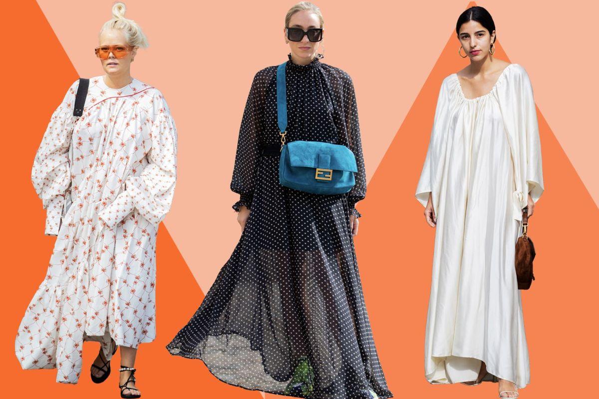 stylist feminism fashion beauty