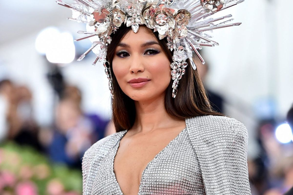 Met Gala 2020 Theme Hosts Guest List And More Announced