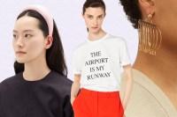 Fashion on Flipboard by Stylist USA
