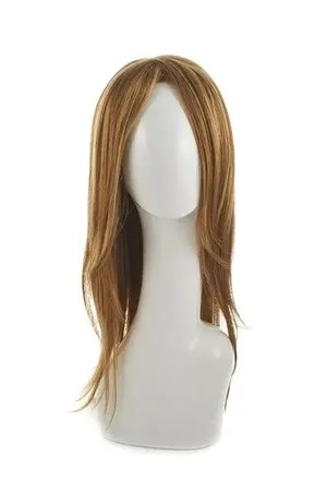 storage solutions for your wig stylistic inc