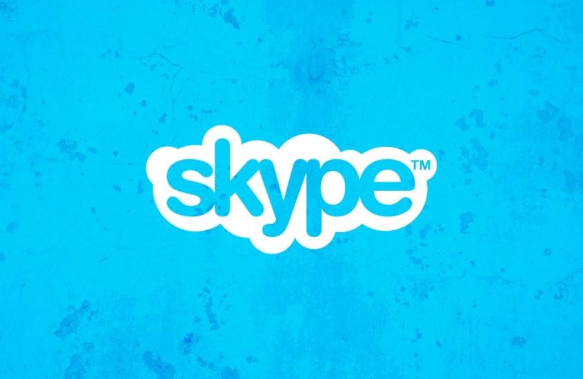 Skype: perché si chiama così e tutte le curiosità
