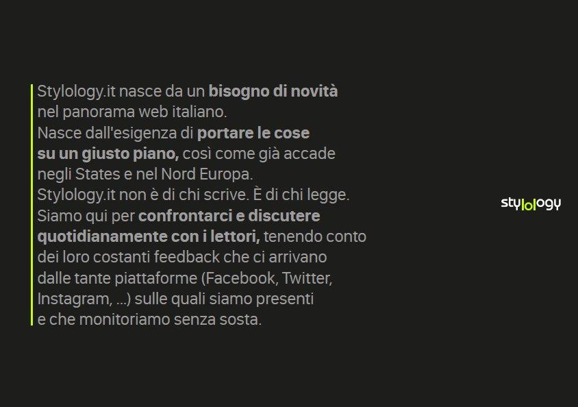 Stylology post manifesto