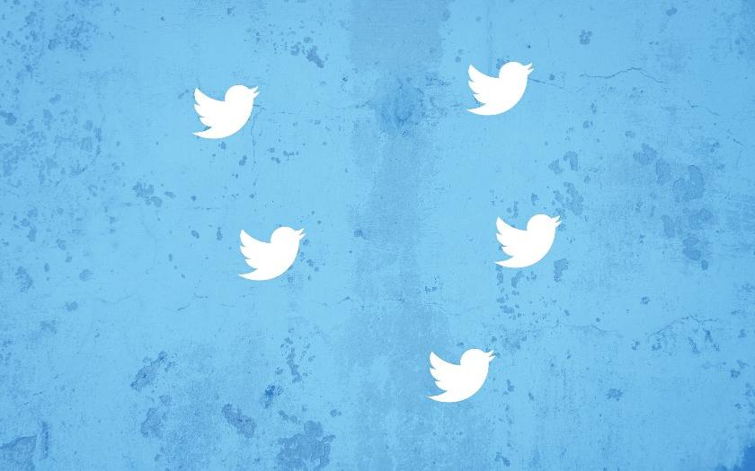 15 luglio 2006 nasceva Twitter: ecco la storia