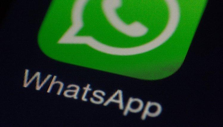whatsapp cosa significa