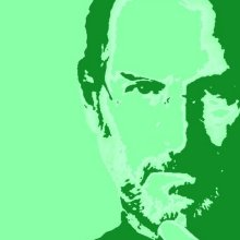 Steve Jobs curiosità