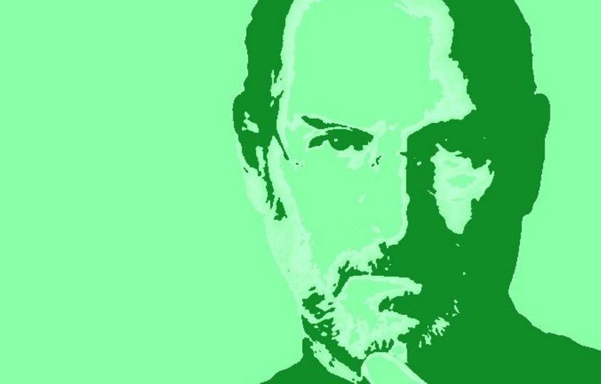 Steve Jobs: tutte le curiosità sul Signor Apple