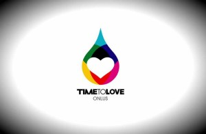 Time To Love Onlus