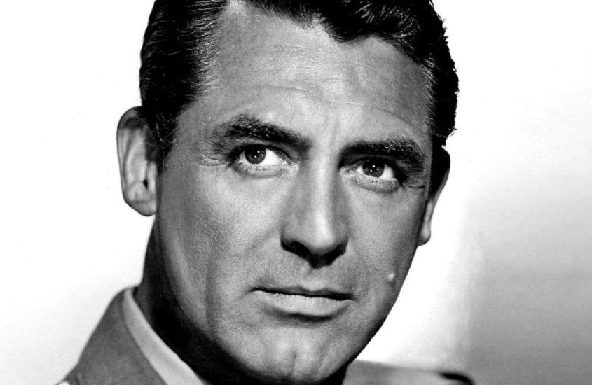 Cary Grant: dall'infanzia difficile all'Olimpo del cinema