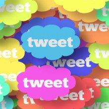 Twitter e Televisione