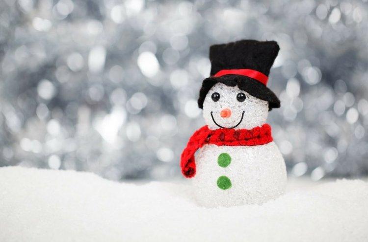 Natale Ansia da Regalo