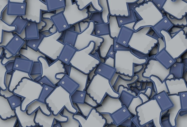 Come cancellare cronologia facebook