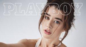 Playboy new era Snapchat