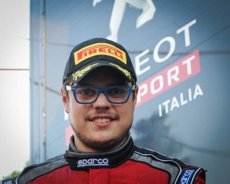 Giuseppe Testa