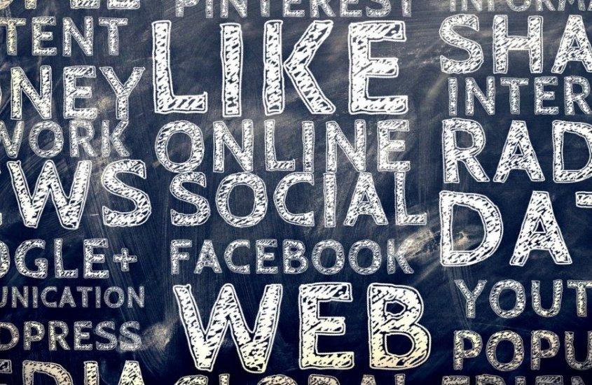 Instant Articles: Facebook apre a tutti gli editori