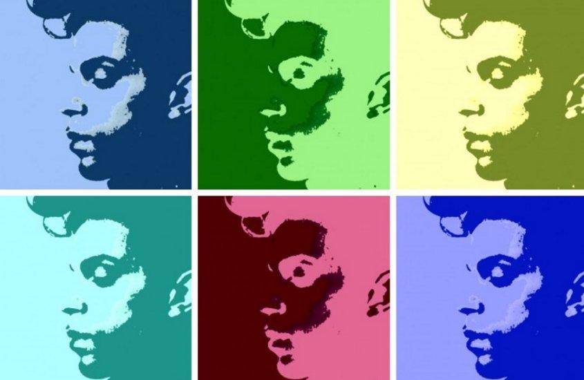 Prince: una vita tra successo e infelicità