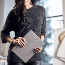Surface Pro 4 Signature Edition Type Cover